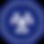 MOT Icon.png