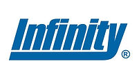 Infinity Tyres