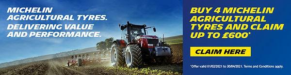 AG Michelin 2021 Spring Promo 970x250 ST