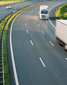 Truck - Motorway copy.png