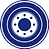 Commercial Wheel Icon.png