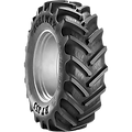Agrimax RT855.png
