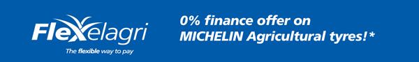 2019 Michelin Flexelagri Banner.png