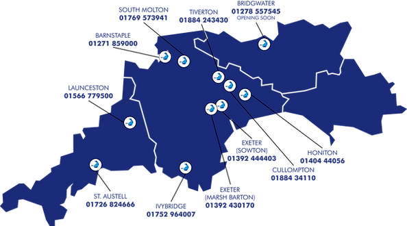 NDT Branch Map Web.png