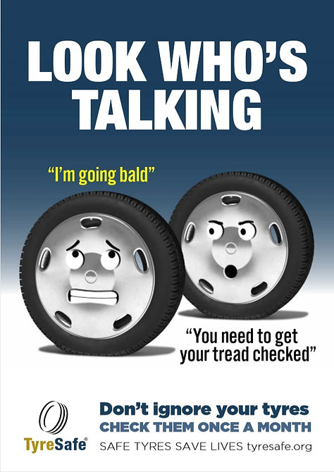 TSM19-Look-Whos-Talking-A2-Posters_02-Go