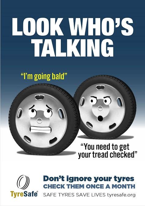 TSM19-Look-Whos-Talking-A2-Posters_02-Go