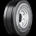 Bridgestone Duravis R-Trailer 002