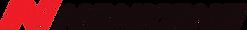 Nankang Logo.png