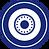 Van Tyre Icon.png