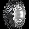 Bridgestone VT Tractor