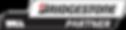 Bridgestone Partner Logo.png
