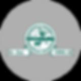 Honiton Show Logo.png