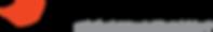 Hankook Logo Low Res.png