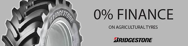 Bridgestone AG 0% Offer.png