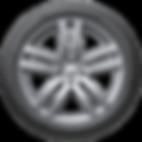 Buy Online Tyre Image.png