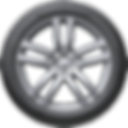 Buy Online Tyre Image.png