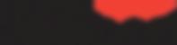 Kleber Logo Low Res.png