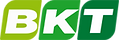 BKT Logo Low Res.png