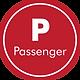 Passenger Icon.png