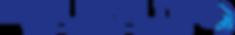 NDT Logo WEB.png