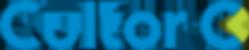 Cultor Logo Low Res.png