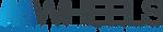 MWheels Logo.png