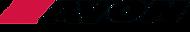 Avon Logo Low Res.png
