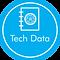 Tech Data Icon.png