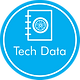 Tech Data Icon.png