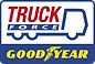 Goodyear Truck Force Logo.png