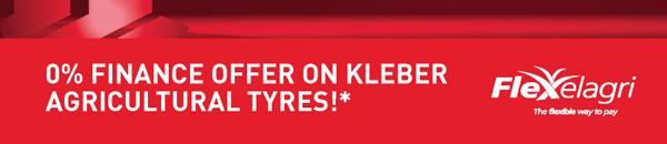2019 Kleber Flexelagri Banner.png