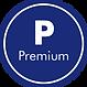 Premium Icon.png
