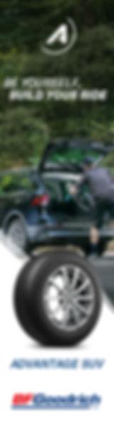 160_600_SUV advantage.jpg