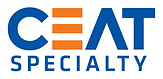 Ceat Logo.png