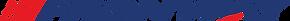 Fronway Logo.png