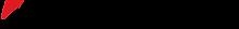 Bridgestone Logo Low Res.png