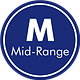 Mid-Range Icon.png