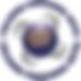 Trelleborg Partner Logo.png