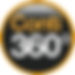 Conti360 Logo WEB.png