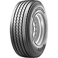 Bridgestone R179