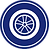 Tyre Icon.png