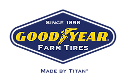 Goodyear Farm Tires Logo.png