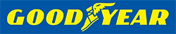Goodyear Logo Low Res.png