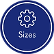 Sizes Icon.png