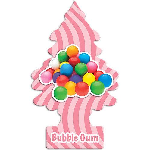 Little Trees Bubble Gum