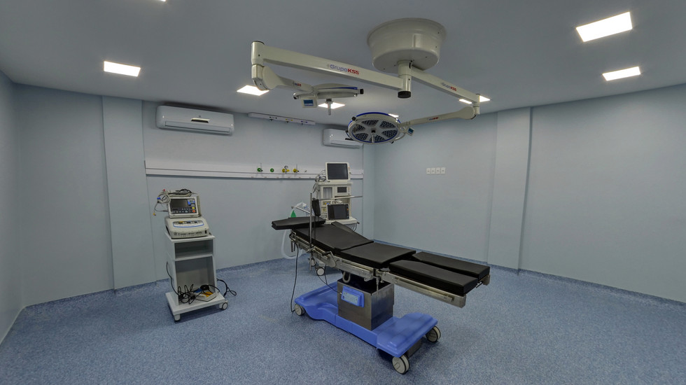 clinica-glauber-carvalho-retilinear-7.jp