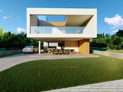 Casa GC | Lagoa