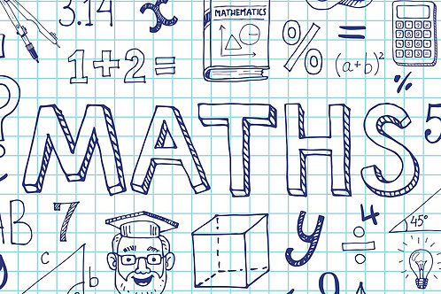 Four Sessions of Maths