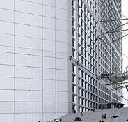 Gde_Arche_Défense-PARIS