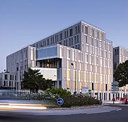 Conseil Departemental-Loire-Atlantique-N